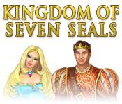 La fonctionnalité de capture d'écran de jeu Kingdom of Seven Seals