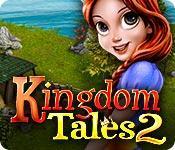 La fonctionnalité de capture d'écran de jeu Kingdom Tales 2