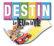Le Jeu de la Vie game play