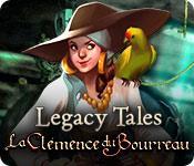 Legacy Tales: La Clémence du Bourreau game play