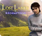 Feature screenshot game Lost Lands: Rédemption