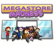 Megastore Madness game play