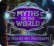 La fonctionnalité de capture d'écran de jeu Myths of the World: Le Marais des Murmures