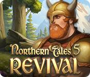 Northern Tales 5: Revival game play