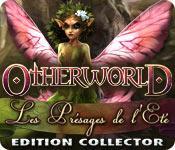 Otherworld: Les Présages de l'Eté Edition Collector game play