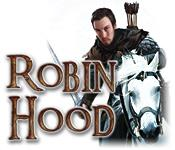 Robin Hood game play