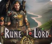 La fonctionnalité de capture d'écran de jeu Rune Lord