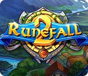 La fonctionnalité de capture d'écran de jeu Runefall 2