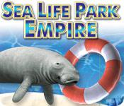 Sea Life Park Empire game play