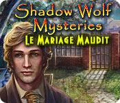 Shadow Wolf Mysteries: Le Mariage Maudit game play