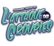 La fonctionnalité de capture d'écran de jeu Shannon Tweed et l'Attaque des Groupies