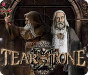 Tearstone game play