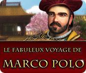 Le Fabuleux Voyage de Marco Polo game play