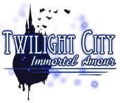 La fonctionnalité de capture d'écran de jeu Twilight City: Immortel Amour