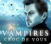Vampires: Croc de Vous game play