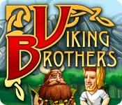Viking Brothers game play