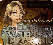 La fonctionnalité de capture d'écran de jeu Youda Legend: The Curse of the Amsterdam Diamond