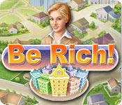 Be Rich game play