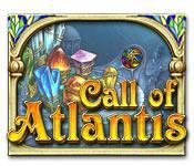 Call of Atlantis game play