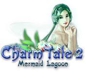 Funzione di screenshot del gioco Charm Tale 2: Mermaid Lagoon