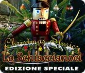 Christmas Stories: Lo Schiaccianoci Edizione Speciale game play