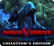 Immagine di anteprima Demon Hunter V: Ascendance Collector's Edition game
