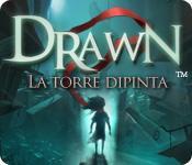 Feature screenshot game Drawn®: La torre dipinta