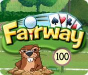 Funzione di screenshot del gioco Fairway