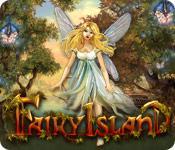 Fairy Island game play