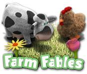 Farm Fables game play
