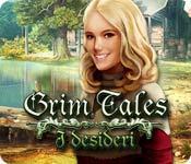 Grim Tales: I desideri game play