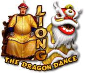 Feature screenshot game Liong: The Dragon Dance