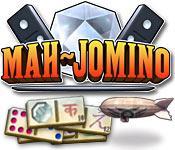 Funzione di screenshot del gioco Mah-Jomino