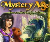 Mystery Age: Lo scettro imperiale game play