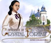 The Mystery of the Crystal Portal: Oltre l'orizzonte game play