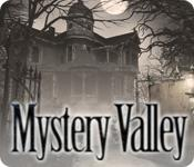 Mystery Valley game play