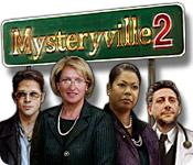 Mysteryville 2 game play