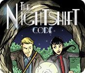 Funzione di screenshot del gioco The Nightshift Code