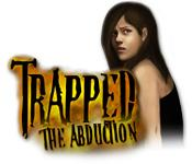Trapped: The Abduction game play