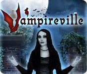 Vampireville game play