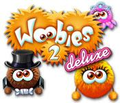 Woobies 2 Deluxe game play