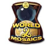 World Mosaics 2 game play