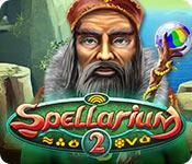 機能スクリーンショットゲーム スペラリウム 2