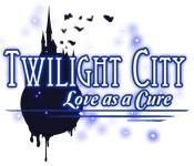 機能スクリーンショットゲーム トワイライト シティ:愛の名のもとに
