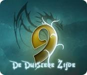 9: De Duistere Zijde game play
