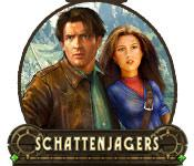 Schattenjagers game play