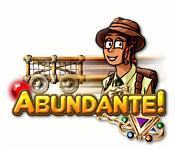 Abundante game play