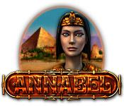 Annabel game play