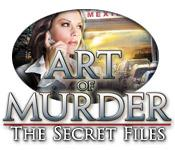 Art of Murder: Secret Files game play