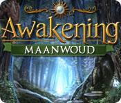 Awakening: Maanwoud game play